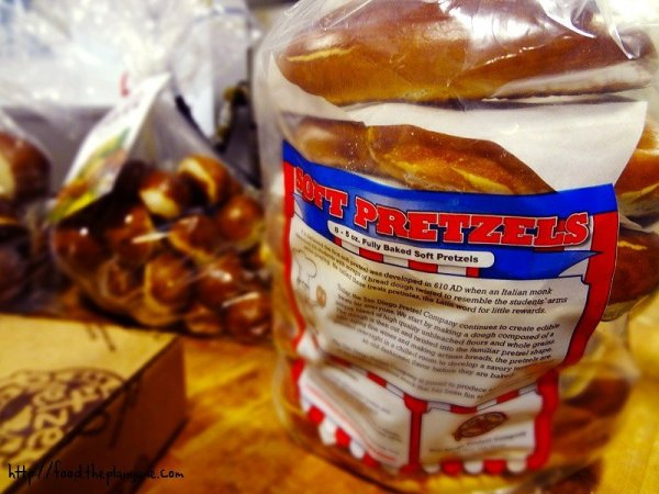 soft-pretzel-bags