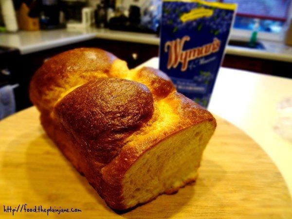 brioche-bread-loaf
