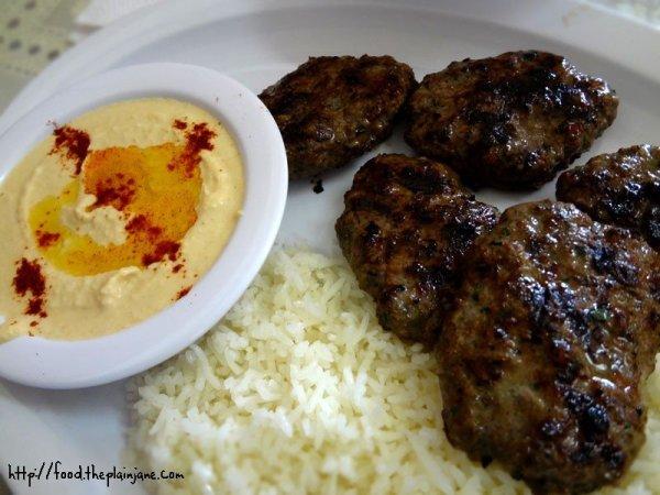 koufta-kebab-plate