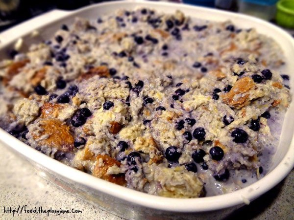 prebaked-blueberry-bread-pudding