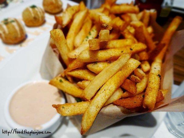 cajun-fries