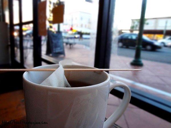 tea-mug-looking-on-university-ave