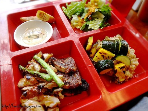 rib-chicken-combo-bento-box