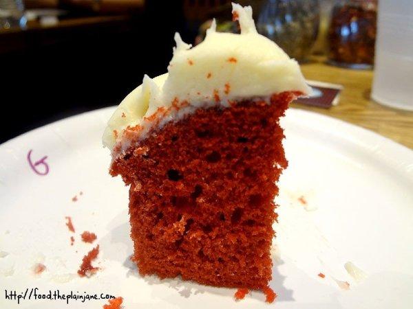 san-diego-desserts-red-velvet-cupcake-section