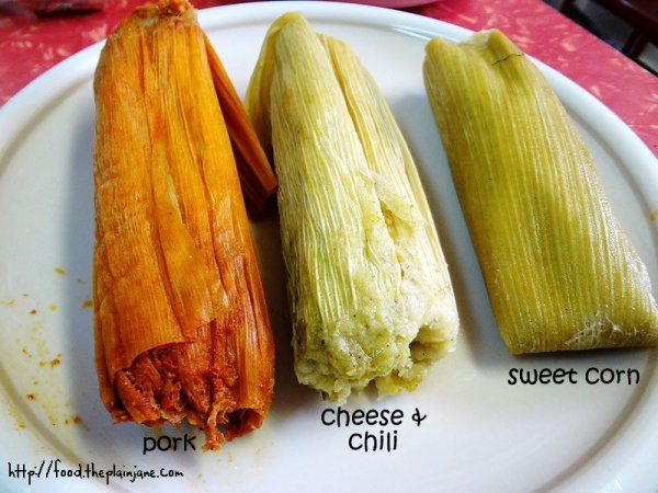 tamales-d-pepe-plated