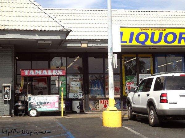 tamales-el-mexicano-cart