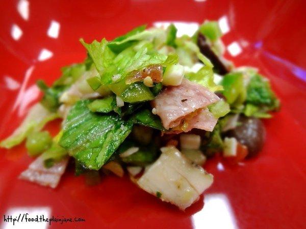 firehouse-chopped-salad