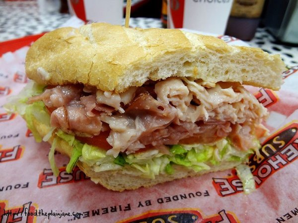 hook-and-ladder-sub-firehouse-subs