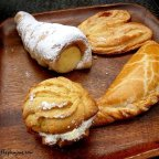 hilda's bakery panaderia / city heights – san diego, ca