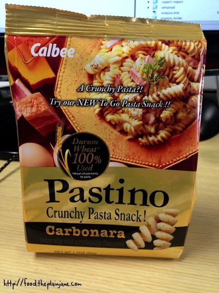 pastino-crunchy-pasta-snack