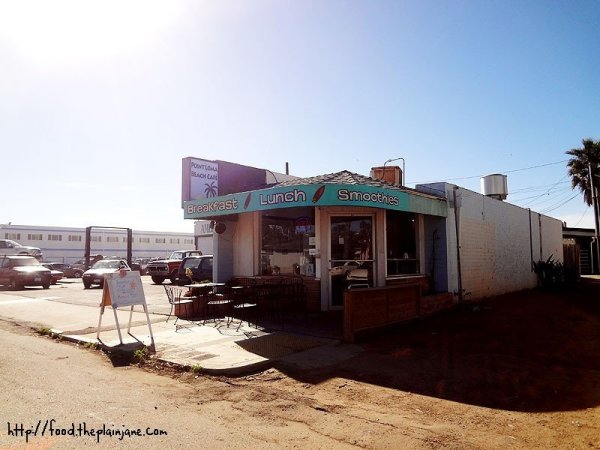 point-loma-beach-cafe