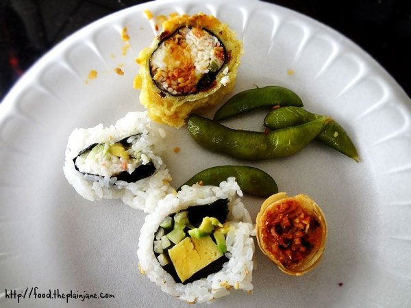 11-sushi-rolls-top-ten-pho-oriental-restaurant
