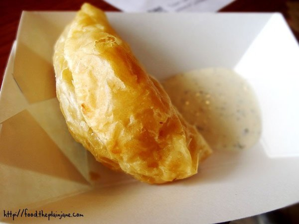 16-beef-empanada-the-grill