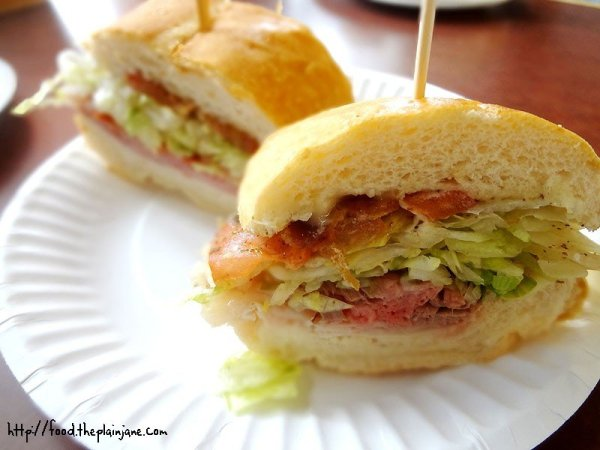 7-sandwich-samples-jersey-mikes