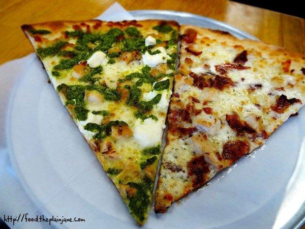 chicken-pesto-ricotta-and-chicken-bacon-ranch-pizza-slices
