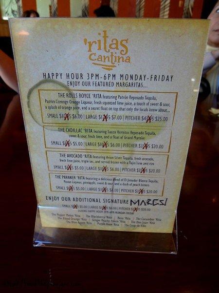happy-hour-drinks-menu