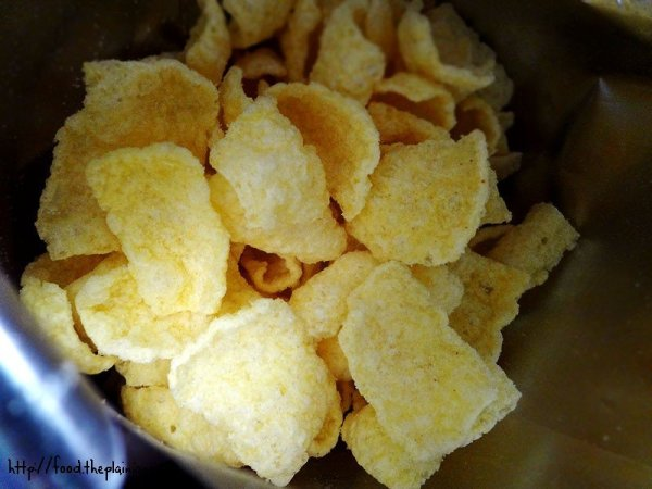 yes-chips-bag