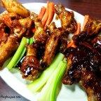 new york buffalo wings & ribs / la mesa – san diego, ca