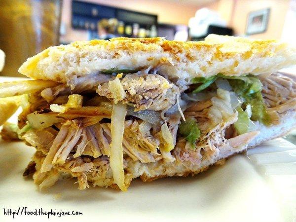 puerco-asado-pork-sandwich-sideview
