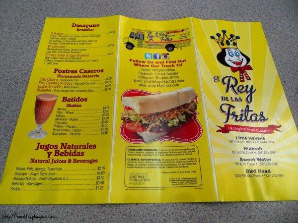 el-rey-de-las-fritas-menu-2