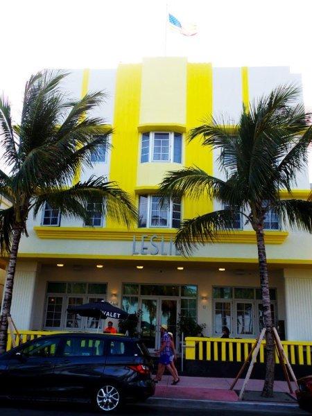 leslie-building-south-beach-miami
