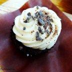 pure cupcakes / pacific beach – san diego, ca
