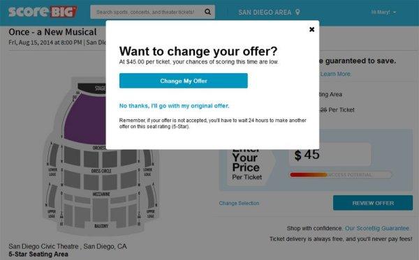 change-offer