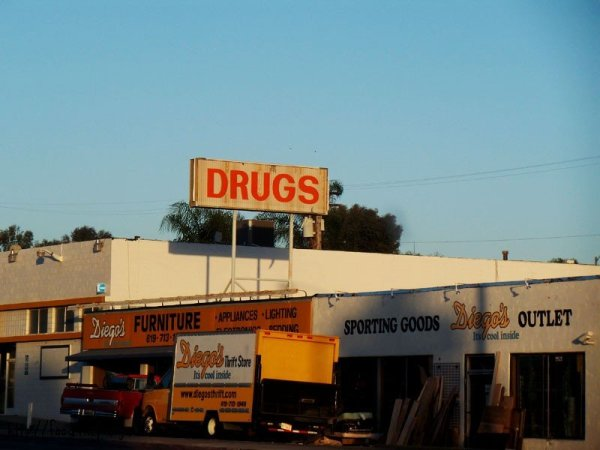 drugs-sign-spring-valley