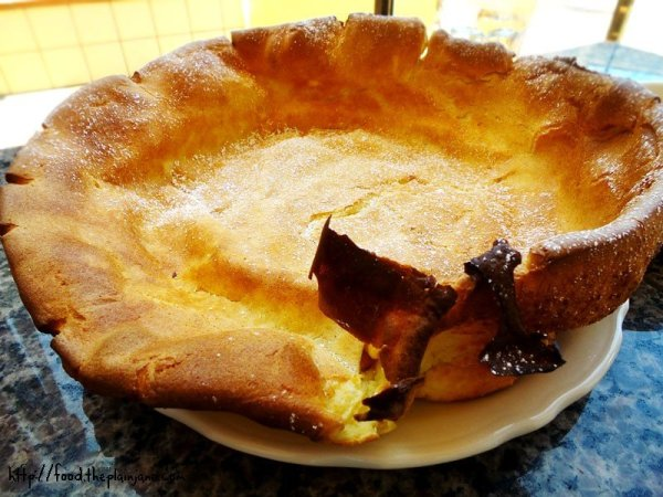 german-pancake-whole