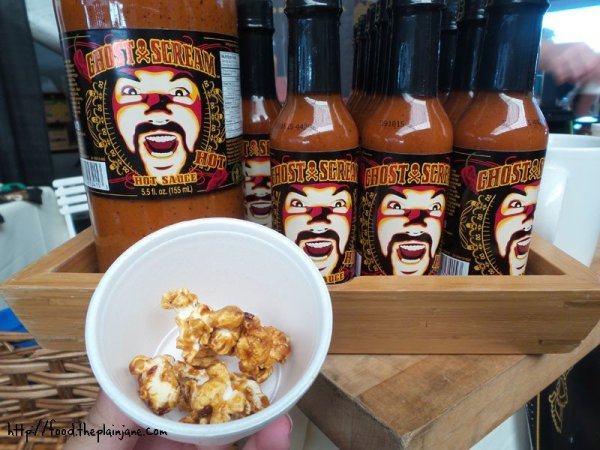 ghost-scream-hot-sauce