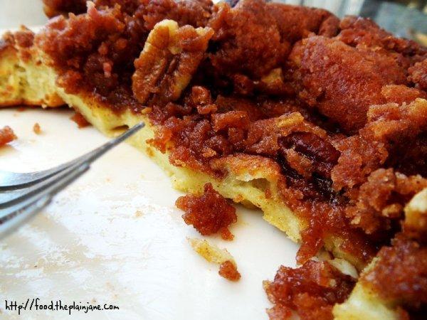 pecan-baked-pancake-closeup