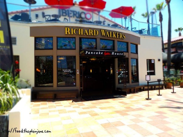richard-walkers-pancake-house-la-jolla