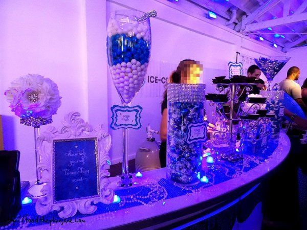 bling-it-on-candy-buffet-bar