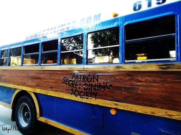 busses-patron-secret-dining-society