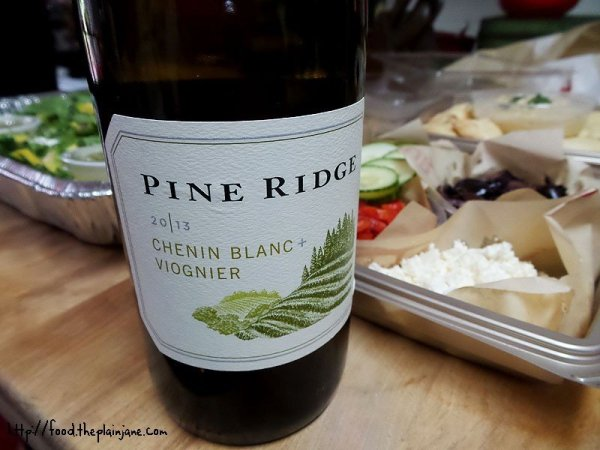 chenin-blanc-viognier-white-wine
