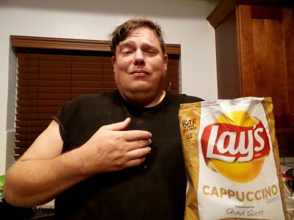 jake-cappuccino-lays-potato-chips