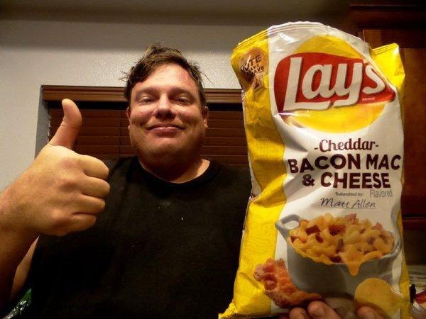 jake-cheddar-bacon-macaroni-cheese-lays-chips