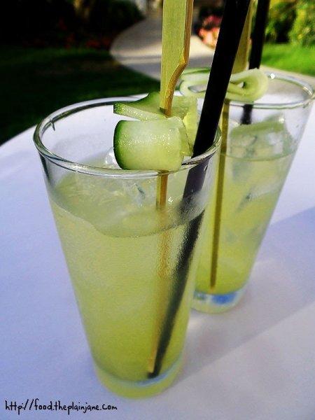 patron-cucumber-cocktails