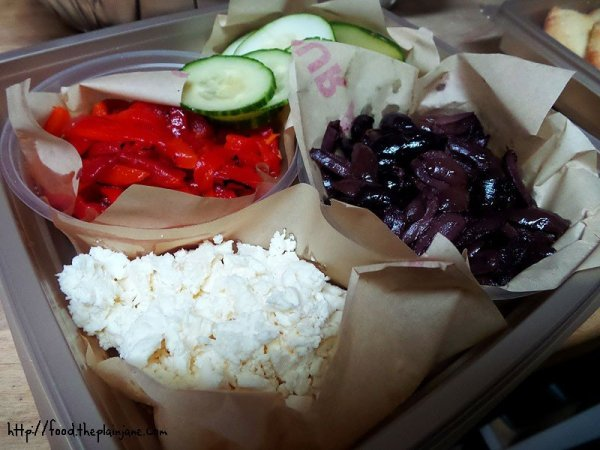 salad-toppers