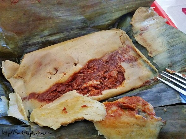 saucy-chicken-tamale