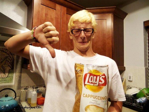 t-cappuccino-lays-potato-chips