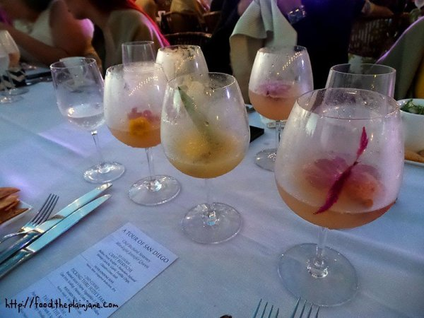 table-of-drinks