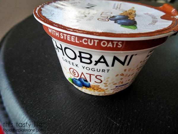 chobani-steel-cut-oats