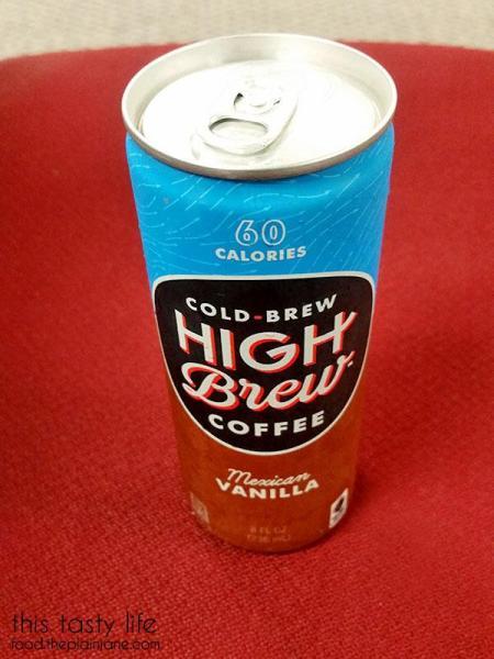 cold-brew-high-brew-mexican-vanilla