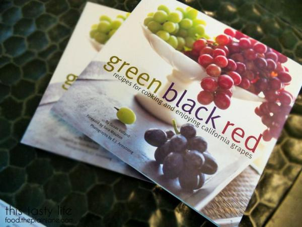 green-black-red-grapes-cookbook