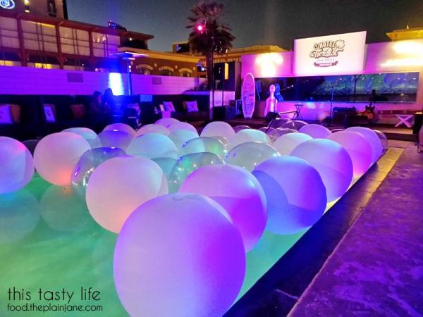 hotel-thrillist-pool-balls
