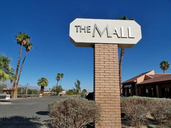 the-mall-borrego-springs