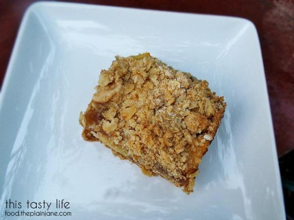 apple-pie-bar-top