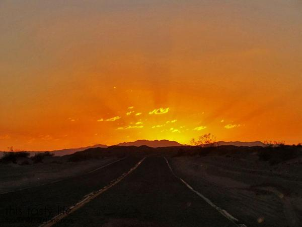 desert-sunset-borrego-springs