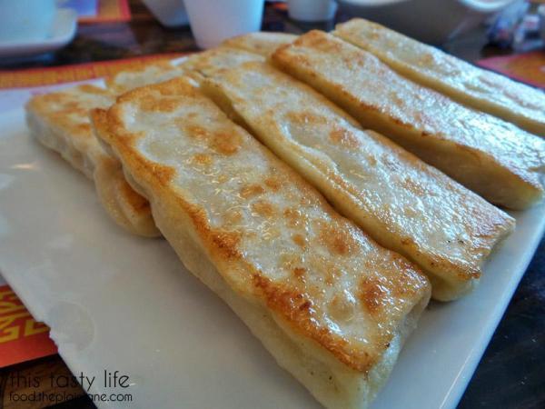 hui-tou-xiang-pork-pan-fried
